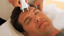 ANTI-AGING CAPITAL FOR MEN – 6 nights