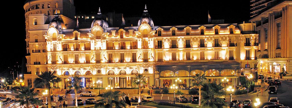 Hotel De Paris Monte Carlo Book A 5 Hotel Near The Casino De Monte