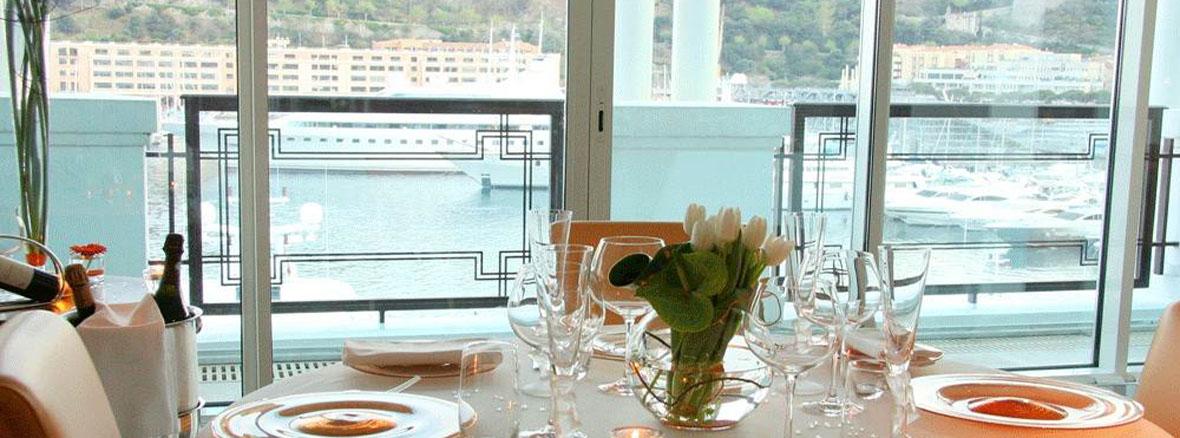 h tel port palace monaco r servez un h tel 4 sur le port de monte carlo. Black Bedroom Furniture Sets. Home Design Ideas