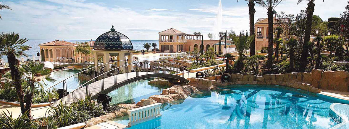 Monte carlo bay hotel resort book in a 4 hotel by the - Monte carlo beach hotel ...