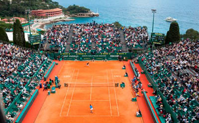 MonteCarlo Country Club - Is monaco a country